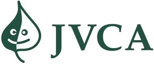 認定特定非営利活動法人日本ボランティアコーディネーター協会